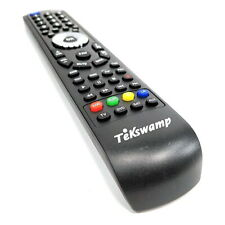 LG 60PM6700 42LM6400 42LM6450 42LM7600 42LM6200-UE NEW TV Remote Control