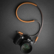 Deadcameras - Theme Collection Slim strap - Marraquexe