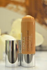 Clinique Chubby in the Nude Foundation Stick 09 NORMOUS NEUTRAL Travel 3.6g