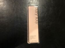 Mary Kay Foundation Primer Sunscreen Broad Spectrum SPF 15