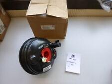 DODGE MAGNUM CHRYSLER 300 C 300C '05-'06 TRW Bremskraftverstärker brake booster