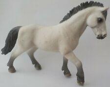 SCHLEICH Camargue (hengst) paard horse 13710