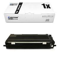 Eurotone ECO Toner XL kompatibel für Brother DCP-7057 DCP-7055-W HL-2132-R