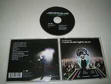 JAMIROQUAI/ROCK DUST LIGHT STAR(MERCURY/2747054)CD ALBUM