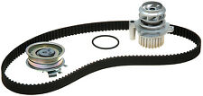 Gates TCKWP296M Engine Timing Belt Kit With Water Pump