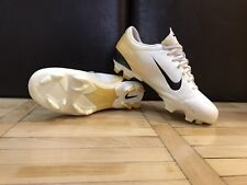Nike Mercurial Vapor III FG size UK8.5 / US9.5