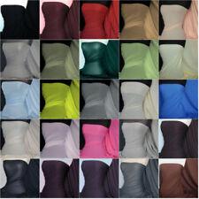 Jersey Textured Apparel-Everyday Clothing Craft Fabrics