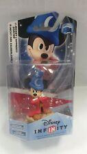 Disney Infinity - Figur Micky der Zauberlehrling NEU & OVP