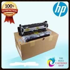 Original HP Q3985-67902 220V Fuser Kit LaserJet 5550 5500 5500N 5550N Q3985A
