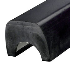 OMP FIA Approved Roll Bar Padding For 40-50mm Roll Cage 490mm Long - Race/Rally