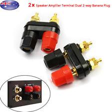 10Pcs 3.5MM Stereo Socket Headphones Jack Pcb Mount Connectors 5Pin 3F07 New sk