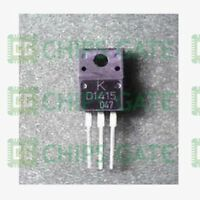 20PCS 20N60S5 Encapsulation:TO-220,SPMTM Smart Power Module