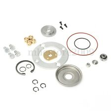360 Degree Turbo Rebuild Kit For Garret 300zx s14 s15 DSM SR20 VG30 T2 T25 T28
