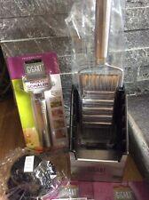GIGANT Multi Slicer Box Set Silver Brand New