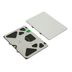 Trackpad touchpad pavé tactile Apple MacBook Pro 15 A1286 MID 2009