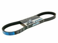Keilriemen Polini Speed Belt für Honda Zoomer, Ruckus, Metropolitan 50ccm 4-Takt