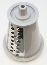 81-522 - Medium Shred Cone for Presto Professional SaladShooter Slicer/Shredder
