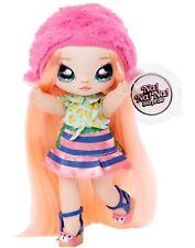 Na! Na! Na! Surprise Puppe Serie 2 Nina Nanners Neu OVP