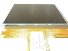 """LQ050Q5DR02 NEW SHARP 5"""" TFT LCD PANEL LCD SCREEN LCD DISPLAY LCD Model"""