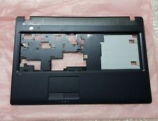 Original LENOVO G560e Palmrest mit TouchPad AP0IS00410 NEU TOP
