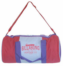 Billabong Polyester Handbags