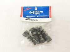 Thunder Tiger PD2373 FR Shock Boot (4) ST-1 RC Part