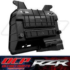 BRAND NEW PURE POLARIS 2015 2016 2017 RZR 1000 MODELS OEM UNDER HOOD STORAGE BOX