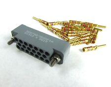 Winchester Connector MRE34H XMRE34-0300D  ***NEW***