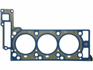For 2006-2011 Mercedes ML350 Head Gasket Right Mahle 44319KG 2007 2008 2009 2010