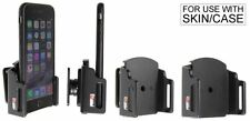 """Brodit 511666 Support passif kit voiture pour Apple iPhone 6 6S 4.7"""""""