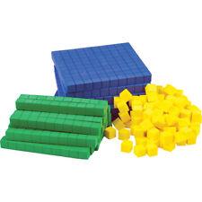Teacher Created Resources - Mousse Base Ten Set