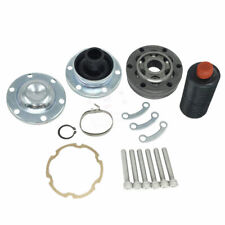 Brand New Driveshaft Cv Joint Kit Front For Jeep Liberty Grand Cherokee 02-07