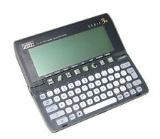 Psion Serie 3a Psion 3a 512kB RAM