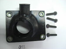 pipe admission  quad yamaha 200 blaster  neuf pieces origine yamaha
