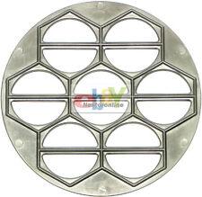 aluminum Dumpling Pasta Pierogi Pirogi Calzone Gyoza Ravioli Vareniki Varenyky ۞