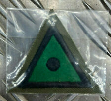 Genuine British Army Special Observer Royal Artillery (Honourable Artillery) NEW