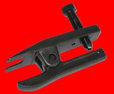 Kugelgelenk Ausdrücker Traggelenk Spurkopf Spurstangen Abzieher Werkzeug N-802
