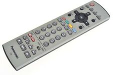 Telecomando originale Panasonic eur7628030