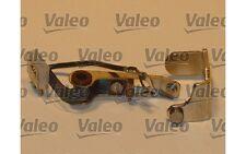 VALEO Juego de contactos, distribuidor encendido RENAULT 4 5 11 SUPER 343450