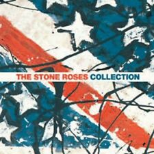 Collection - The Stone Roses (Album) [CD]