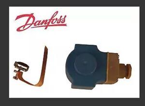 DANFOSS AKV/A COIL FOR SOLENOID VALVES