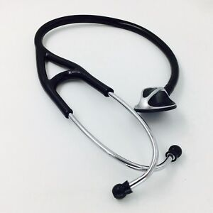 Professional surgical Medical cardiology stethoscope surgical medical device