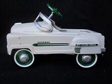 Hallmark Kiddie Car Classics 1950 Murray General With Box