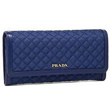 d7984e5522e PRADA Women s Wallets for sale