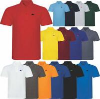 New Polo Shirt Short Sleeve Turtle Designer Pique Casual Golf Polo Shirt