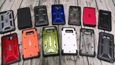 UAG Urban Armor Gear Case for Samsung Galaxy S8+ (Plus) Military Drop Tested