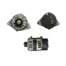 Se adapta a Alternador Kia Carens II 2.0 2004-2006 - 2610UK