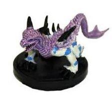 WARP STALKER  World of Warcraft WOW Miniatures Games Spoils of War RARE