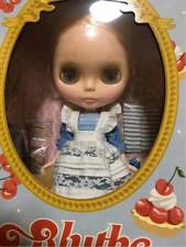 New CWC Neo Blythe doll Tarts Tea From Japan F/S NRFB