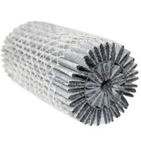Refrigerator Air Filter for Kenmore Side-by-side Series Refrigerators